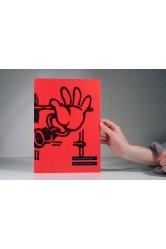 Věznice: Místo pro umění / Prison: No Limits for Art