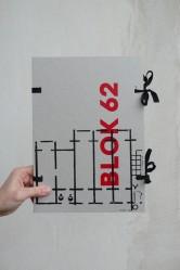 Imrich Veber – Blok 62