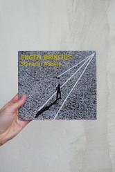 Eugenius Brikcius – Sluneční hodiny