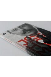Josef Hoffmann: Autobiografie/Selbstbiographie / Česko-německé vydání
