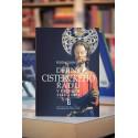 Dějiny cisterckého řadu v Čechách 1142–1420 – Kateřina Charvátová