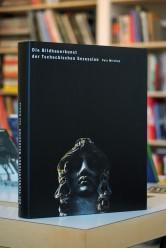 Petr Wittlich – Die Bildhauerkunst der Tschechischen Sezession
