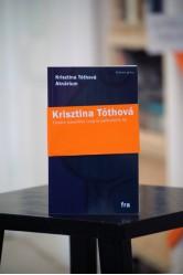 Akvárium – Krisztina Tóthová