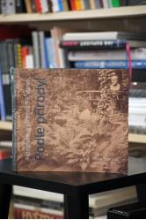 Petra Trnková – Podle přírody ! Fotografie a umění v 19. století
