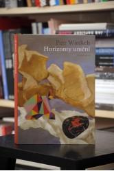 Petr Wittlich – Horizonty umění