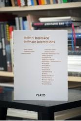 Intimní interakce