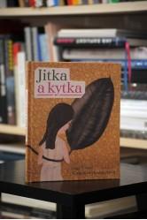 Olga Černá, Michaela Kukovičová – Jitka a kytka
