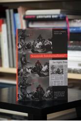 Alena Lábová, Filip Láb – Soumrak fotožurnalismu?
