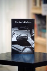 David Maroto – The South Highway