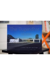 The Tugendhat House – A Space for Art and Spirit