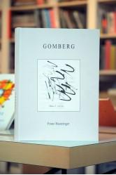 Gomberg