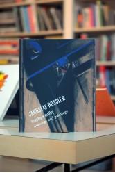 Jaroslav Rössler – kresby a malby