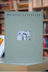 Markéta Luskačová