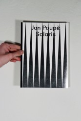 Jan Poupě – Solaris