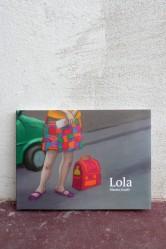 Lola – Martin Kuriš