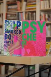 Papež kouřil trávu / The Pope Smoked Dope – Zdenek Primus