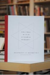 Rozpravy s geometrií / Discourses on Geometry – Kolíbal, Diviš, Písařík, Štědrý