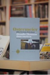 Jitka Goriaux Pelechová – Divadlo Thomase Ostermeiera