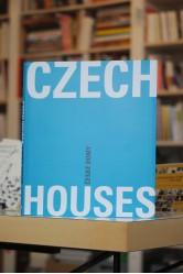Ján Stempel, Jan Jakub Tesař, Ondřej Beneš – Czech Houses/České domy