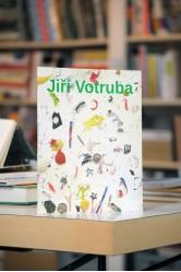 Jiří Votruba – katalog