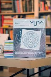 Vlna. Časopis o súčasnom umení a kultúre. 52/2012 / Téma: Kríza
