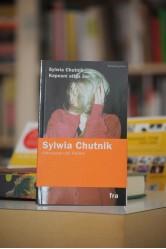 Sylwia Chutnik – Kapesní atlas žen