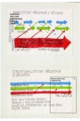 Sešit pro umění, teorii a příbuzné zóny 14/2013