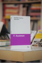 František Kautman – Alternativy