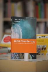 Chourmo – Jean-Claude Izzo