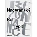 Petr Vaňous – Načeradský, Bolf, Typlt / Rezonance