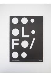 Kruh: Texty o architektuře 2010–2013 CZ/NL/FR/AT