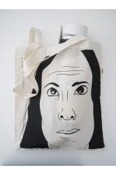 Taška Uutěrky – Meredith Monk