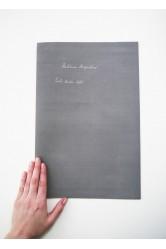 Kateřina Burgertová – Část textu chybí