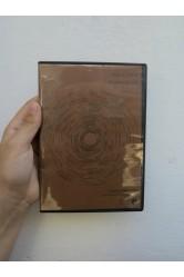 DVD Kdo se směje / Umění světě umění
