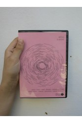 DVD – Béčko / B-Movie