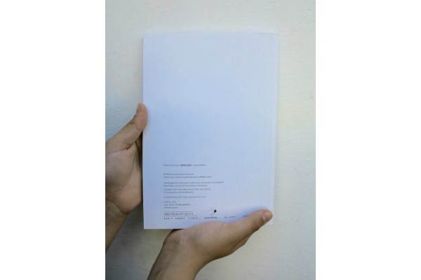 Petra Feriancová – Selected Works