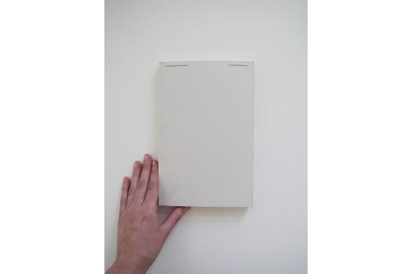 Jiří Černický – Reálný minimalismus