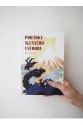 Joe Hloucha – Pohádky slunného východu