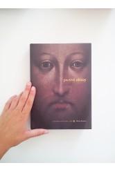 Poctivé obrazy / Deskové malířství v Čechách a na Moravě 1400–1460 – Milena Bartlová