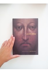 Milena Bartlová – Poctivé obrazy
