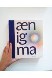 Aenigma – Sto let antroposofického umění