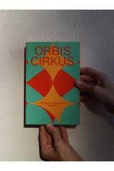 Ondřej Cihlář, Hanuš Jordan: Orbis cirkus