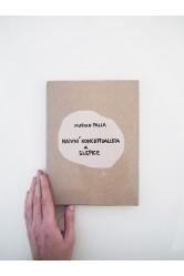 Marian Palla – Naivní konceptualista a slepice