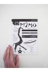 PIŽMO 23