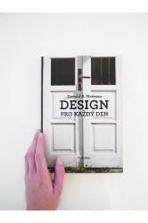 Donald A. Norman – Design pro každý den