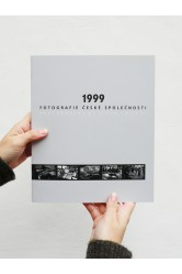 1999 Fotografie české společnosti
