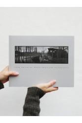 Ivan Luterer: Panoramatická fotografie