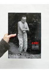 Pavel Štecha: U nás 1968-1990