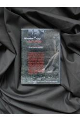 Miroslav Tichý: Tarzan Retired - DVD