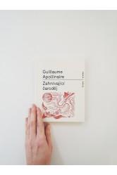 Guillaume Apollinaire - Zahnívající čaroděj